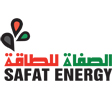 Safat Energy Company