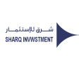 Sharq Investment Company