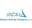 Sokouk Holding Company