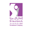 Strategia Investment Company