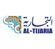 The Commercial Real Estate Company (Al-Tijaria)