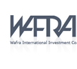 Wafra International  Investment Company