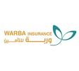 Warba Insurance Company