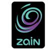 Zain Company for Telecommunication