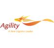 Agility Company