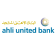 Ahli United Bank Kuwait (AUB)