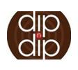 Dip n Dip Cafe