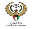 Ministry of Defense  (MOD)