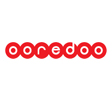 Ooredoo Telecom Company
