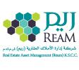 Real Estate Asset Management Company