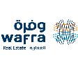 Wafra Real Estate (WRE) Company