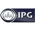 Independent Petroleum Group