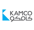 KAMCO Investment Co