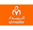 Al-Madar Finance & Investment