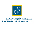 Securities Group Co
