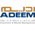 Adeem Investment & Wealth Management Co.