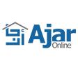 Ajar Technology General Trading company