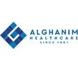 Al Ghanim Health Care