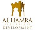 Al Hamra Real Estate