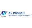 Al Musbah Aluminuim Trading Company
