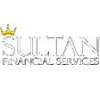 Al-Sultan Exchange