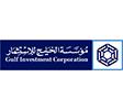 Gulf Investment Corporation GIC
