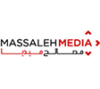 Massaleh Investments Company