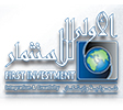 Oula Investment Co