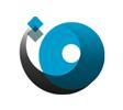 Qaf Investment Co