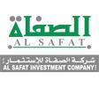 Al-Safat Investment Company