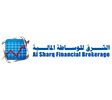 Sharq Financial Brokerage Co.