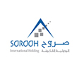 Sorooh International Holding Company