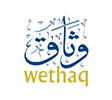 Wethaq Takaful Insurance Company