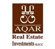 Aqar Real Estate Investment Company (K.S.C.P)