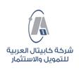 Arabian Capital Investment & Finance Co.
