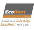 Ecorent for Car Rental Company K.S.C.C