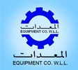 Equipment Holding Co.