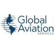 Evolution Global Aviation Services - EGAS
