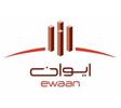 Ewaaan Holding Company K.S.C