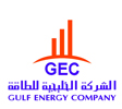 Gulf Energy Holdings Co.