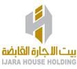 Ijara House holding K.S.C.C