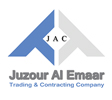 Jozoor General Trading and Contracting Company W.L.L