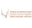 Khalil Al-Bannaa Sons General Trading Company