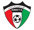 Kuwait Football Association