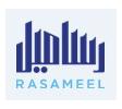 Rasmal Holding company KSC