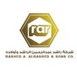 Rashed A. Alrashed & Sons Co.