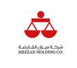 Mezzan Holding Company