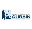 Qurain Petrochemical Industries company