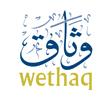 Wethaq Takaful Insurance Company K.S.C