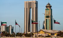 private sector companies in Kuwait clients in kuwait